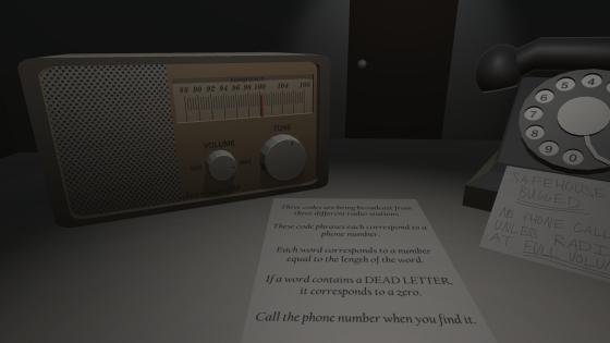 screenshot-2017-01-27-10-54-35